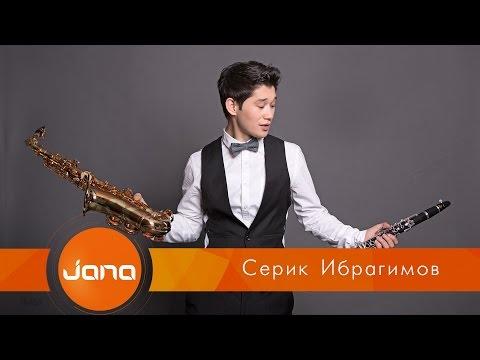 Новые узбекские фильмы :: Смотреть онлайн на YouTube