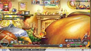 Download Video †Dэvill† , •GoToMeeting™ s130  Gvg entre svs MP3 3GP MP4