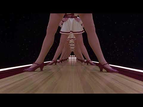 watch the big lebowski 1998 imdb streaming download the