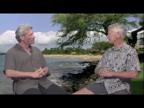 Protecting Paradise | Mark Sheehan | Life on Maui with Steven Freid