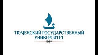 Ресурсы Президентской библиотеки им. Б.Н. Ельцина, Корпоративные проекты ИБЦ ТюмГУ.