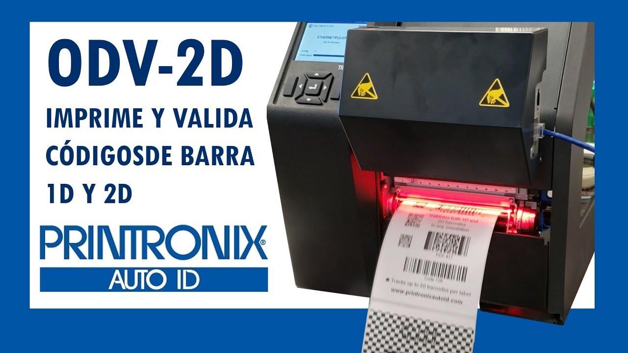Tsc Te200 Impresora De Etiquetas De Transferencia Térmica Y Directa By Corporación Tectronic Etiquetas Autoadheribles Ribbon Y Código De Barras