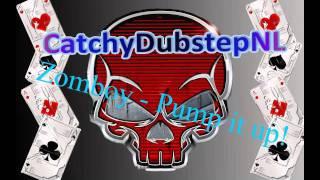 Zomboy - Pump It Up (Original Mix) (HD + FREE DL!)