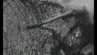 Second world war. Вторая мировая война (Восточный фронт)
