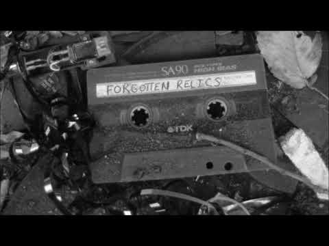 oneofus -  [FORGOTTEN RELICS]
