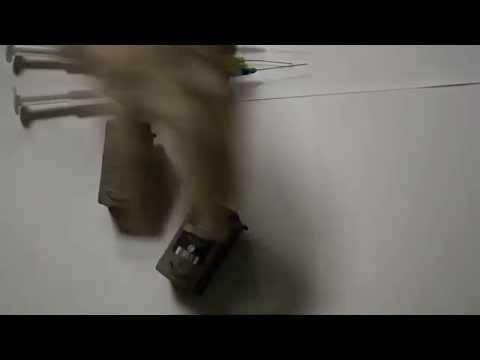 razmeshenie-tsvetov-v-kartridzhe-canon-511