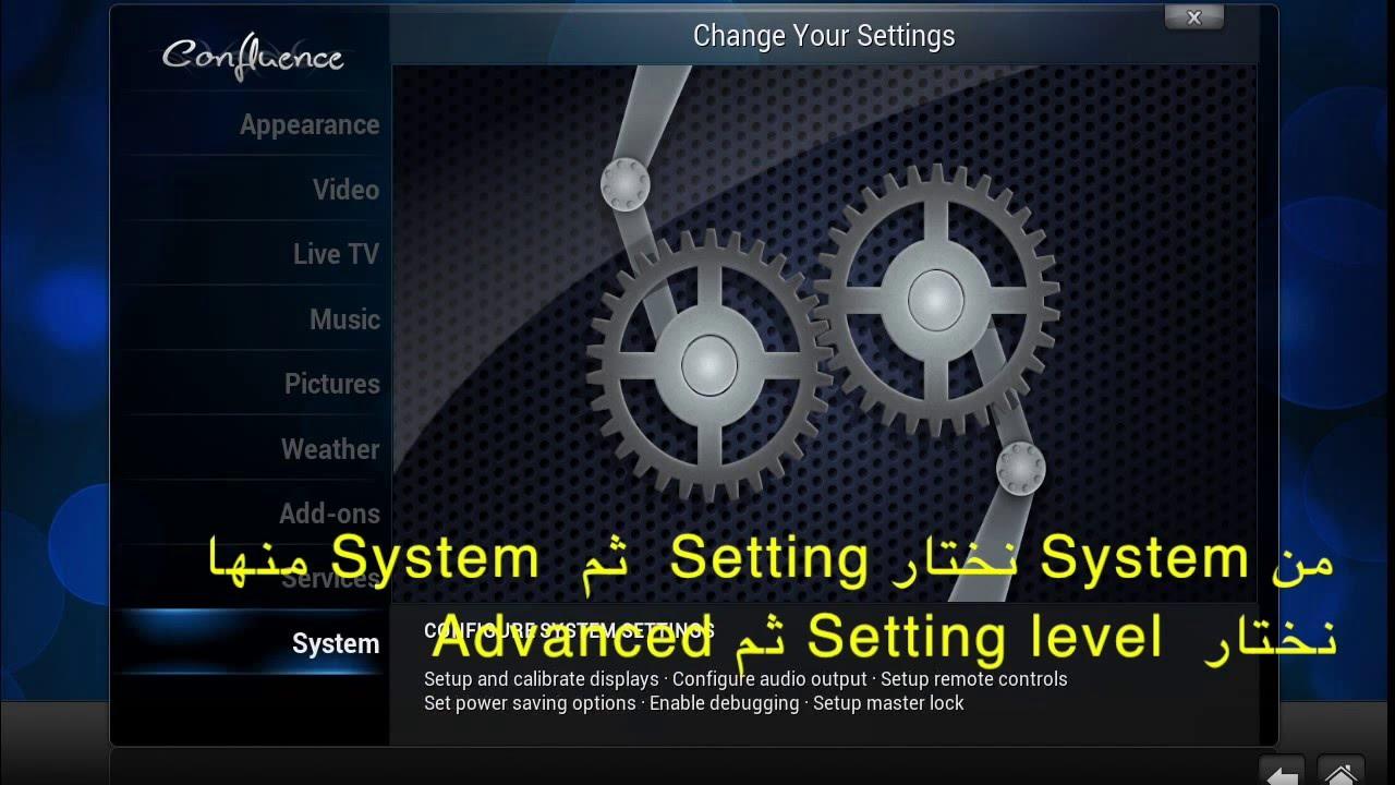 montage photo superposer 2 images gQFdK