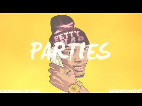 [FREE] Fetty Wap Type Beat 2016 -