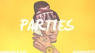 """[FREE] Fetty Wap Type Beat 2016 - """"Parties"""" ( Prod.By @CashMoneyAp )"""