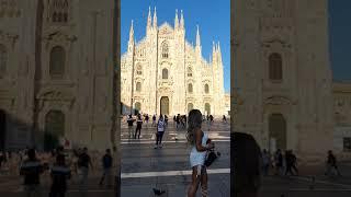 Италия Англия Финал чемпионата европыпо футболу Чемпионы Европы 2021 Shorts