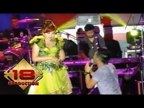 D'Bagindas - Ay  (Live Konser Pringsewu Lampung 22 Januari 2014)