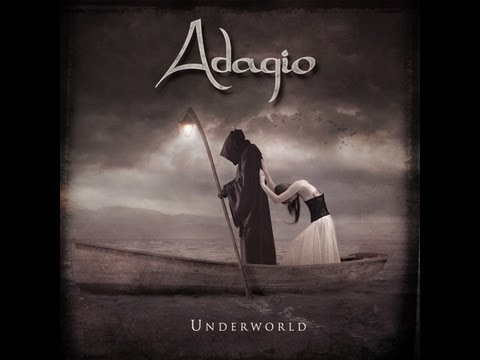 adagio underworld