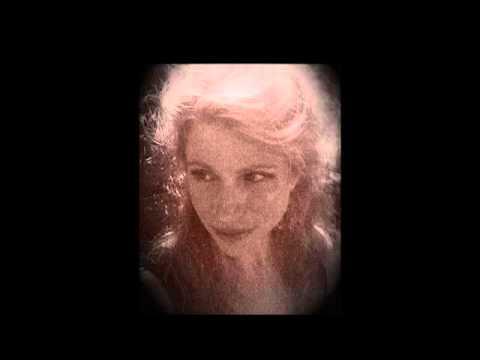 1930s TANGO - Liebe war es nie - Laura Semilian & Greg
