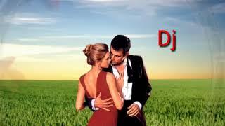 Apni Bhi Zindagi Me Khushiyon Ka Pal Dj Mix Rajendra Raj