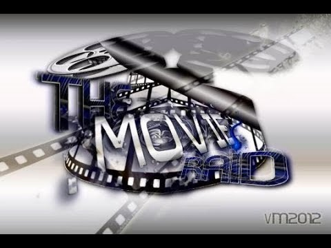 Kenneth Johnson Director/Producer (Short Circuit 2, V) The Movie Raid