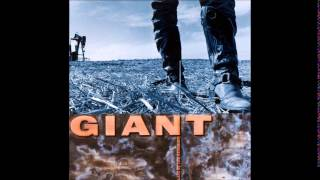 Watch Giant Stranger To Me video
