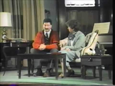 Early Kalamazoo: How Kalamazoo Had Fun