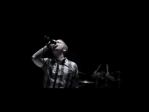 Memphis May Fire - Vices (Official Music Video)