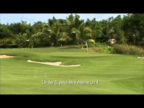 Hard Rock, Punta Cana | Golf Mag et Voyages Gendron