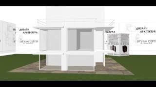 видео Вибір правильних меблів і оздоблювальних матеріалів для будинку.