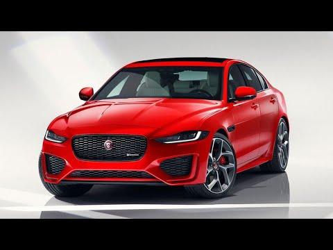 impressive!-2020-jaguar-xe-review