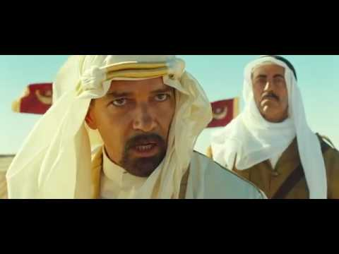 Download Black Gold 2011   Day of the Falcon 1 mp4