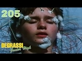 Degrassi Junior High 205 - Stage Fright | HD | Full Episode