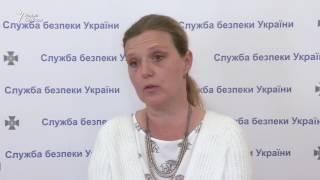 СБУ подозревает Яндекс в сборе данных для спецслужб