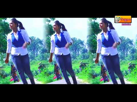 NeW KhoRtha Video Hit Song // नदी धरी  कचरा सब छोडिन लचरा // Superhit Khortha Dj Song