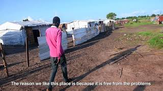 Video Beyond Bentiu download MP3, 3GP, MP4, WEBM, AVI, FLV Agustus 2018
