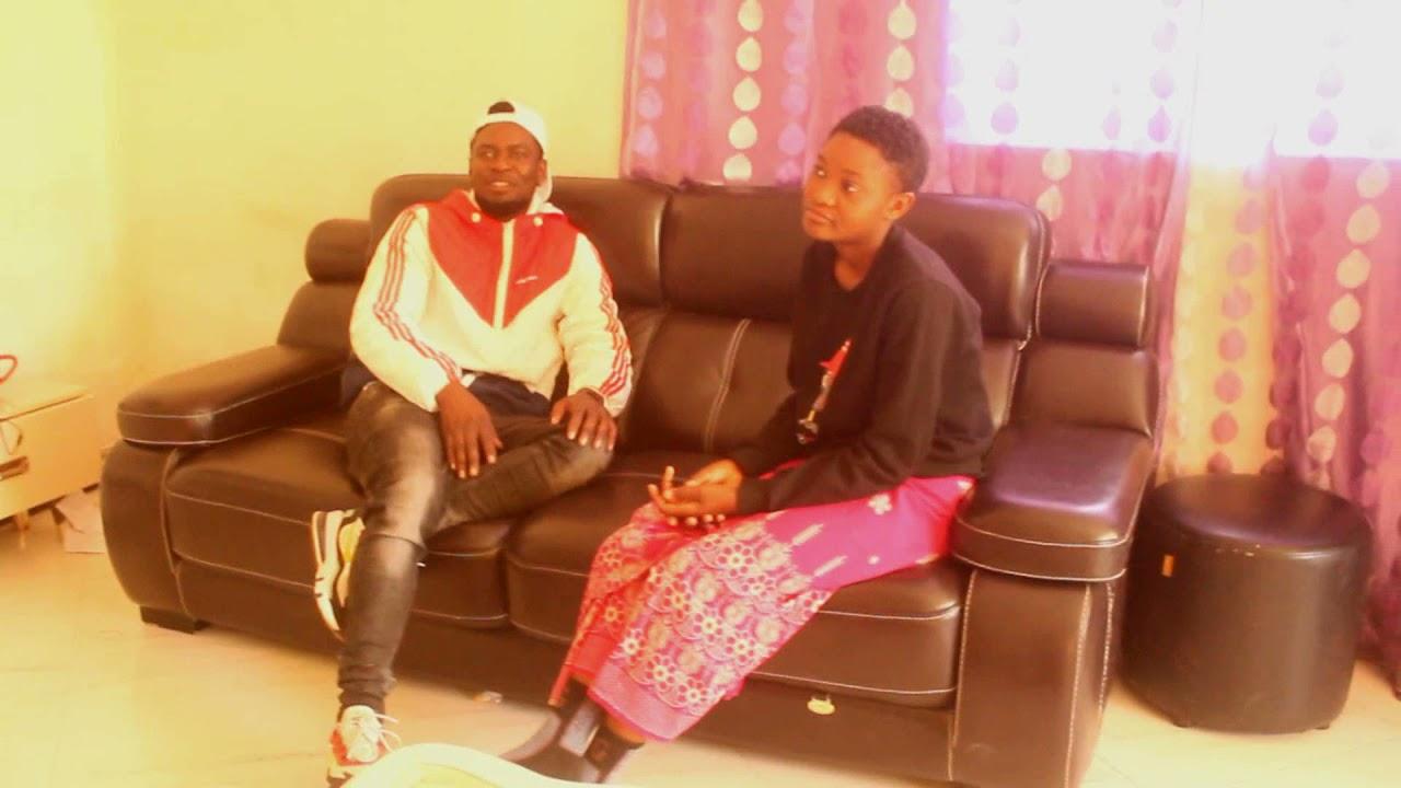 Download Pali iwe nshilala SMARTWEST