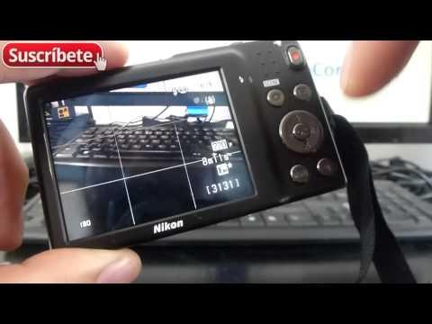 Wifi Sd Card Transcend Como Usar 32gb sdhc class 10