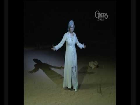 Maria Savastano angelo la resurrezione