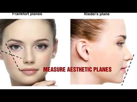 Baixar Derma Medical Botox and Dermal Fillers Training Courses