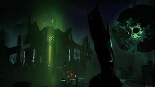 Destiny-Crota