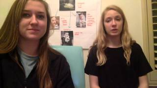 Hamlet Project CSI: Elsinore- Ophelia