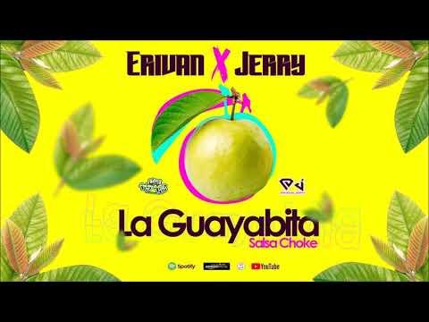 LA GUAYABITA -