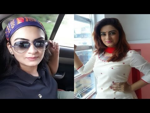 Jarowar Jhumko //Zeebangla Serial Actress Ankita Majumdar As Jarowa Unseen Photos// Jarowar Jhumko