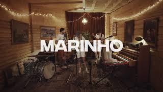 Marinho   Pinehouse Concerts