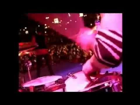 04. Gothan City - Camisa de Vênus ( DVD Festival de Verão Salvador 2004 )