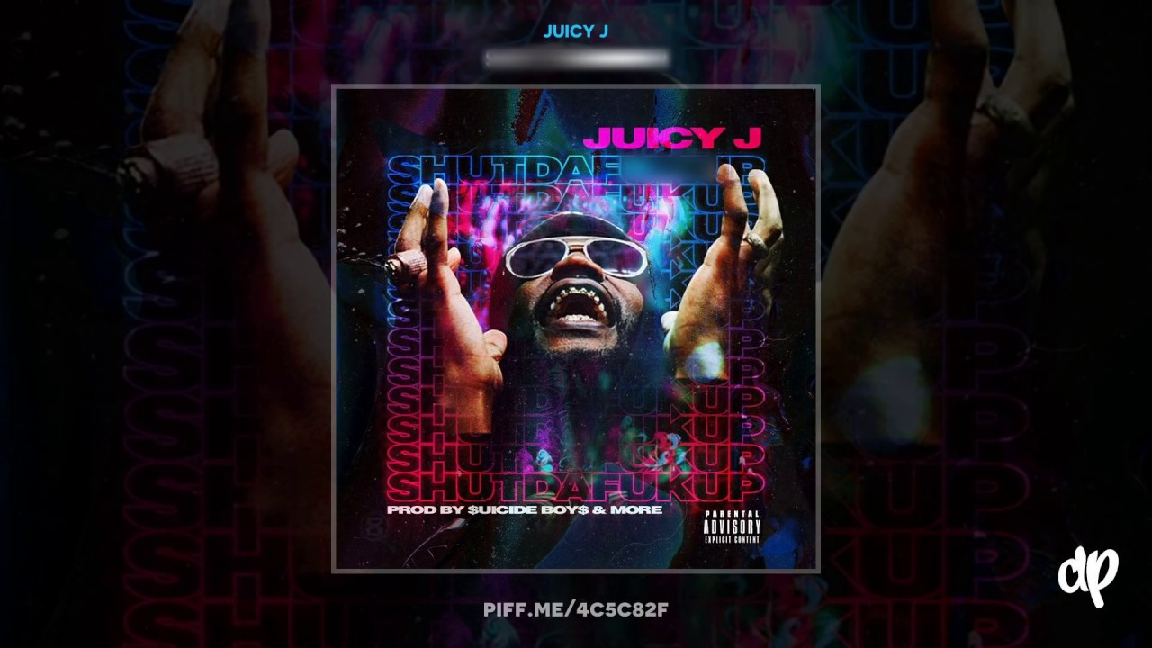 juicy-j-you-know-prod-by-slim-gucci-uicideboy-shutdafukup-datpiff
