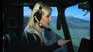 ВЕРТОЛЕТЧИКИ(Новый вираж для Сызранского вертолетного училища. Весной стартует приемная кампания - самая масштабная..., 2013-02-21T07:09:49.000Z)
