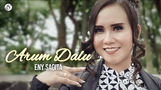Eny Sagita - Arum Dalu