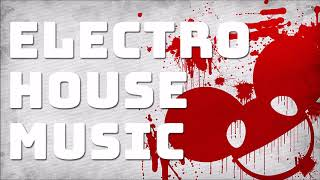 Tiesto & Dzeko - Halfway There feat. Lena Leon