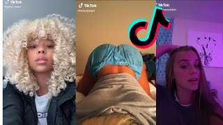 Download Doggy Style TikTok RUN *Goodbye Uravnobeshen Remix* | TIKTOK COMPILATION