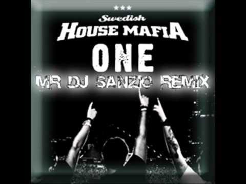 Swedish House Mafia Ft Joan Jett (Original Mix) by MRDJSANZIO