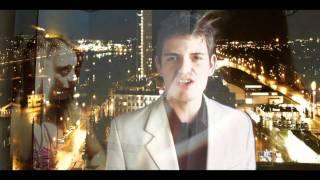 Leo Franco - Dulce Tormento