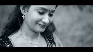 Amala & Miltu ..wedding.. full video, kottayam,kaipuzha