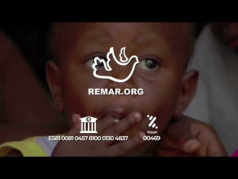 Emergency in Haiti -  We´re looking for compassionate hearts