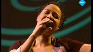 Die Welt dreht sich verkehrt - Austria 1995 - Eurovision songs with live orchestra